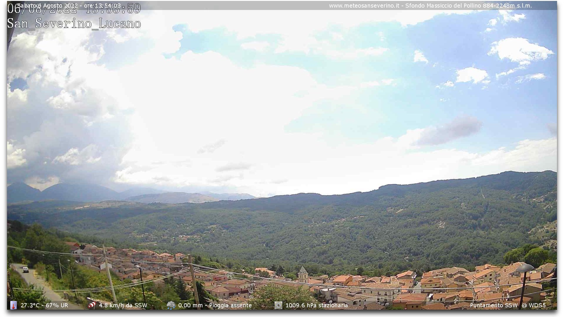 http://www.meteosanseverino.it/joomla/webcam/cam.jpg
